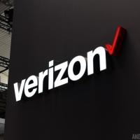 Verizon e Hitachi insieme per facilitare la trasmissione dei Rich Media Data