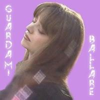"""ASIA GHERGO """"GUARDAMI BALLARE"""" in radio il nuovo singolo della giovanissima cantautrice indie pop"""
