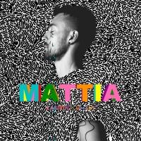"""MATTIA """"LABIRINTI UMANI"""" è il singolo d'esordio del cantautore modenese"""