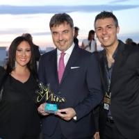 Grande successo del Mita Summer Fashion a Mola di Bari