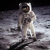 L'uomo sulla Luna 50 anni dopo, successi e insuccessi dietro la grande impresa