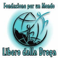 """I cittadini di Porto Torres vogliono """"la verità sulla droga"""""""