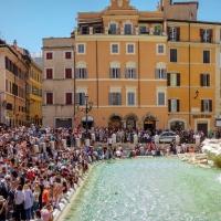 """Confesercenti: """"Roma Travel Show 2020, vetrina importante per le PMI del territorio"""""""