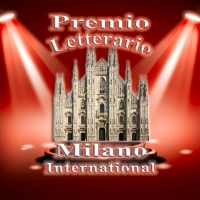 PREMIO MILANO INTERNATIONAL 2019