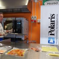 Peluso Grandi Impianti presenta l'Application Chef