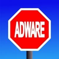 Il malware non va in vacanza: gli adware si confermano come principale minaccia online per gli Italiani anche in estate