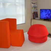ORSA Home: un evento a Milano per valorizzare la qualità dei poliuretani prodotti dall'azienda di Gorla Minore