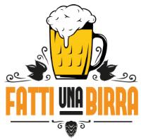 Fatti una Birra, Birrificio Italiano e Klanbarrique: un accordo commerciale di successo!