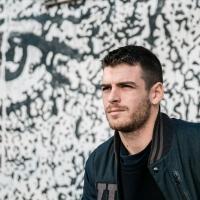 L'artista di Milano Jjames fuori con Ep e video prima dell'uscita del disco
