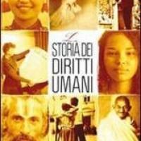 Distribuita la Dichiarazione Universale dei Diritti Umani per ricordare Nelson Mandela