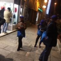 I Diritti Umani divulgati a Cagliari e Ussana