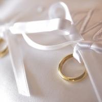 Foto divertenti di matrimonio: quando scegliere un fotografo professionista