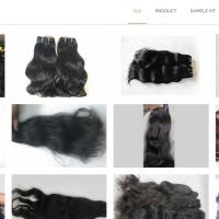 I capelli naturali del tempio, dall'India la perfetta soluzione per extension e parrucche
