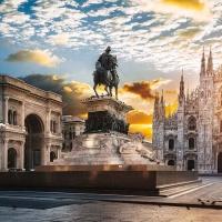 Il Tempo delle Donne, eventi a Milano a settembre
