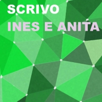 """Edizioni Leucotea, in collaborazione con la collana Élite, annuncia l'uscita del romanzo di Tiziana Scrivo """"Ines e Anita"""""""