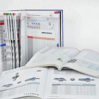 Realizzare cataloghi online: nasce il Catalogo Digitale Multicanale
