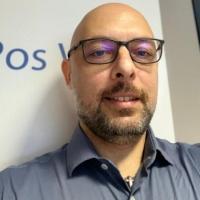 Massimo Giannilivigni di BBC Technologies: soluzioni telematiche per il Retail che cambia
