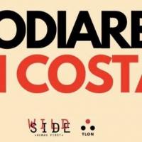 -Bologna, #OdiareTiCosta è la Campagna di Tlon e Wildside contro gli odiatori in Rete. (Scritto da Antonio Castaldo)