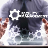Alfredo Romeo e il mercato del Facility Management