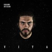 """GIOVANNI ARTEGIANI """"VITA"""" è il nuovo singolo del giovanissimo cantautore perugino"""