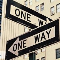 Present e SAP: una sinergia che si rinnova giorno dopo giorno