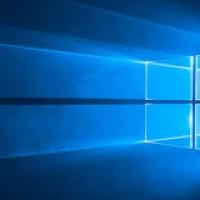 ESET scopre la nuova e pericolosa vulnerabilità di Windows CVE 2019 1132