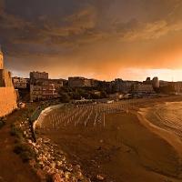 """Festival del Sarà a Termoli, Ong Mediterranea: """"Siamo al centro di un battaglia politica"""""""