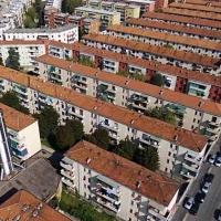 Case Aler Milano: Criticità nella gestione