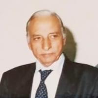 --Brusciano: Mondo della politica in lutto per la morte dell'ex Vicesindaco, Carmine Romano. (Scritto da Antonio Castaldo)