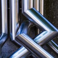 Lavorazione acciai: 5 tipi per diverse esigenze