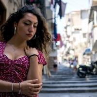 """""""GUAGLIONA"""" Un ponte tra Napoli e Sudamerica contro la violenza sulle donne nel nuovo singolo di Mark J Evo"""
