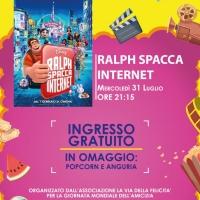 Padova: Giornata Mondiale dell'Amicizia con l'associazione La Via della Felicità
