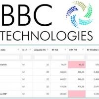 Invio Telematico dei Corrispettivi all'Agenzia delle Entrate: il software Sma.RT di BBC Technologies esegue il controllo/confronto dei dati ERP e XML