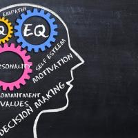 Un corso per migliorare le competenze del manager HSE