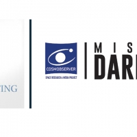 Il Manifesto del Marketing Etico supervisiona le attività di comunicazione della campagna globale sull'inquinamento luminoso MISSION DARK SKY