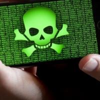 ESET scopre una nuova famiglia di ransomware che attacca i dispositivi Android via SMS