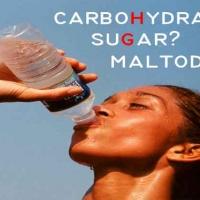 Sport di fatica e reidratazione. attenzione ai glucidi (carboidrati) negli integratori o nelle bevande