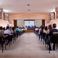 Dal turismo sostenibile al pensiero creativo, l'Unicusano gioca d'anticipo: pronti nuovi corsi per le professioni del futuro