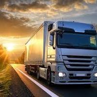 Mezzi autotrasporto: sbloccata la prima tranche degli incentivi per il rinnovo