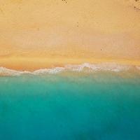 Vacanze al Mare - Scopri le migliori spiagge in Italia
