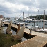 Un agosto pieno di eventi a Stintino in Sardegna