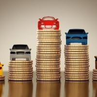 RC auto: Prato è la provincia italiana dove la prima classe costa di più