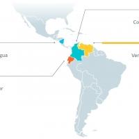 Le forze armate venezuelane sotto attacco di cyber spie che rubano gigabyte di documenti riservati