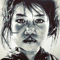 Intervista - Riflessioni di Rosanna Gaddoni sull'arte