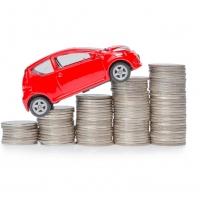 RC auto: in Sardegna premi in calo del 4,7%, grandi differenze fra province