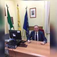 -Il Consigliere Delegato alla Protezione Civile della Città Metropolitana di Napoli,  Felice Di Maiolo, preannuncia finanziamenti ai Comuni per la Protezione Civile.