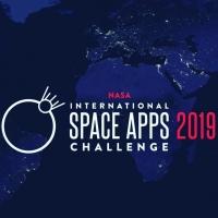 Aperte le iscrizioni al NASA Space Apps Challenge 2019 di Brescia