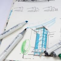 Progettazione architettonica: tutto quello che c'è da sapere