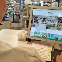Un nuovo portale web per le Farmacie Comunali di Arezzo