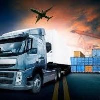 Trasporto merci in Italia, Confcommercio: rallenta la crescita ma l'autotrasporto resiste